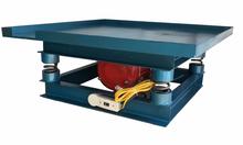 Bàn rung tạo mẫu bê tông - Tiêu chuẩn ASTM