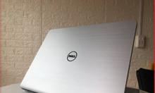 Laptop cũ Thái Nguyên - laptop127 chuyên Dell uy tín Thái nNguyên