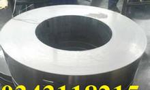 Thép đai cuộn đàn hồi 65Mn giá rẻ