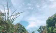 Bán đất liền kề Nam Hòa Xuân, Hòa Quý giá rẻ chỉ 1,7 tỷ/ 92m2
