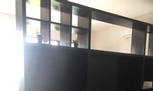 Bán nhà 3 tầng Hòa Xuân, Cẩm Lệ để lại toàn bộ nội thất