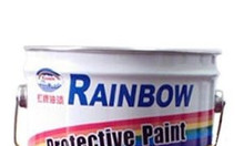 Báo giá sơn Rainbow 781V bộ 18 L