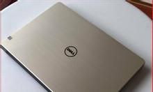 Chuyên laptop dell Thái Nguyên - laptop127