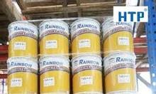 Cần tìm nơi bán sơn epoxy Rainbow giá tốt ở quận 12