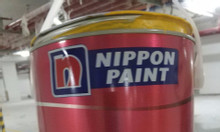 Sơn phản quang Nippon giá tốt