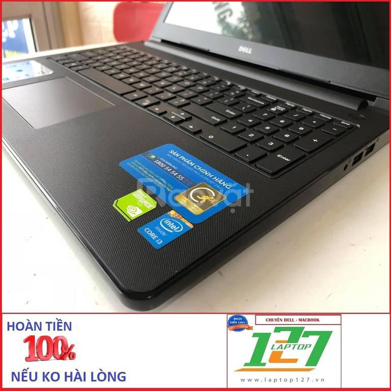 Laptop cũ Thái Nguyên - laptop127 chuyên laptop dell uy tín