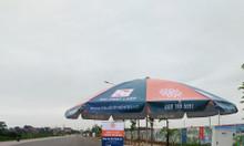 Bán đất tại xã Dĩnh Trì - TP Bắc Giang