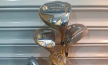 Bộ gậy golf Honma Beres A-spec 4 sao