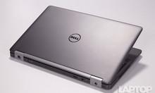 Laptop Dell Latitude E5540 Core i5 4200U, RAM 4GB, HDD 320GB, Intel HD