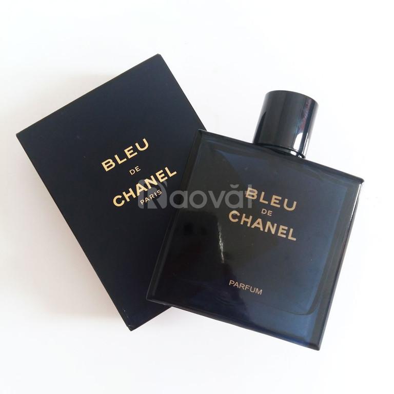 Nước hoa nam Bleu Chanel chính hãng