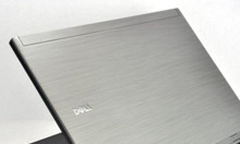 Laptop Dell E6410 Core I5 M520, Ram 4G, HDD 250 Pin mời BH6Thang