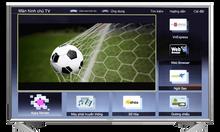 Smart Tivi Panasonic TH-49ES630V 49 Inch Full HD