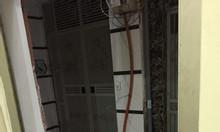Nhà 2,5 tầng tại ngõ phố Tôn Đức Thắng