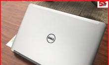 Laptop cũ Dell Thái Nguyên - Laptop127 chuyên Dell chính hãng