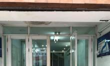 Nhà mặt phố kinh doanh, Nguyễn Văn Đậu, Phú Nhuận,4 tầng,70m2, 12,7 tỷ
