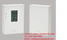 Đo CO2, hơi ẩm, nhiệt độ GMW90 - Vaisala Vietnam