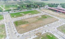 Đất nền sổ đỏ Bắc Ninh cơ hội cho các nhà đầu tư, HTLS 0%, ck 9%