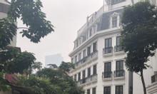 Cho thuê văn phòng quận Hai Bà Trưng 40m2 giá 13 triệu