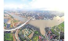 Bán nhanh lô đất đẹp Dương Quan - Thủy Nguyên - HP