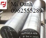 Giá trục rèn inox SUS304, lh Ms Oanh