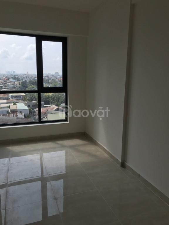 Cho thuê căn hộ mặt tiền Mai Chí Thọ quận 2, 10 triệu/tháng