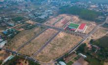 Chỉ điểm dự án đất nền tăng giá vượt bậc ở KonTum