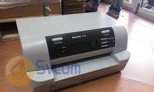Đại lý phân phối máy in sổ Nantian PR9 chính hãng tại Việt Nam.