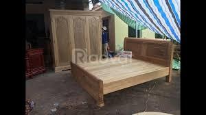 Tháo lắp đồ gỗ tại Hà Nội nhanh chóng uy tín