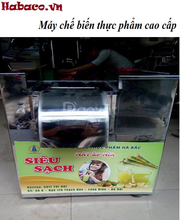 Máy ép nước mía mini giá rẻ 1102