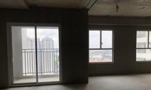 Sang nhượng căn hộ Sunrise City View Q7 76m2 lầu cao view Đông Nam