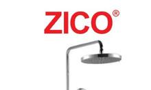 Cần tìm cửa hàng, phân phối thiết bị vệ sinh, thiết bị vệ sinh zico