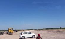 Đất nền đẹp ngay KCN Nhơn Trạch, giá 15tr/m2