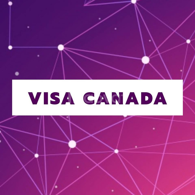 Edulich dịch vụ xin visa toàn cầu