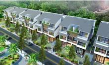 Chính chủ bán gấp lô đất góc vườn hoa B1.1 khu đô thị Thanh Hà giá rẻ