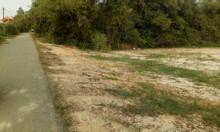 Ông anh gần phòng gởi bán 500m đất vườn xã Thái Mỹ giá 1tr8/m TL