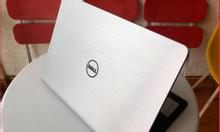 Laptop Dell Thái Nguyên - laptop127 chuyên dell uy tín giá rẻ