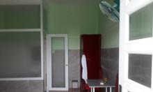 Cho thuê phòng trọ siêu đẹp ở Thạnh Lộc 19 Quận 12 phòng 29m2