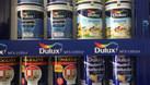 Nên sử dụng sơn Lót Dulux Weathershield ngoài trời - bảo vệ tốt (ảnh 1)
