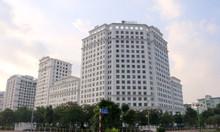 Chỉ từ 600tr trong tay nhận ngay căn hộ cao cấp Eco City Việt Hưng