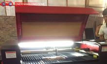 Máy laser khổ lớn 1390, máy laser khổ lớn có camera hành trình