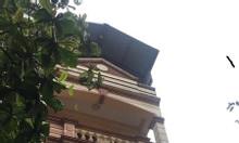 Cho thuê nhà rộng tại Lê Trọng Tấn Thanh Xuân ô tô tránh full đồ đạc