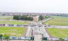 Đầu tư đất nền Bắc Ninh chỉ từ 600tr/ lô vay 70% lãi suất 0%
