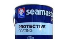 Nơi mua sơn phản quang Seamaster chính hãng, giá rẻ mới cập nhật