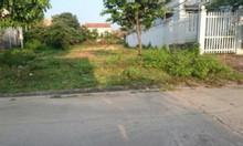 Chính chủ cần bán gấp lô đất thỗ cư mt tỉnh lộ 7 huyện Củ Chi.