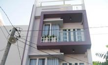 Bán nhà mặt tiền đường Trần Bình Trọng Phường 3 Quận 5