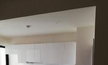 Cho thuê căn hộ officetel trung tâm quận 2, 1 phòng ngủ Centana TT