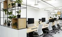 Cho thuê văn phòng gần trung tâm TP Đà Nẵng giá rẻ từ 7 triệu