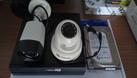 Lắp đặt camera giám sát kbvision ở Bình Dương  (ảnh 1)