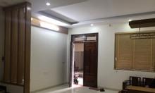 Bán nhà riêng Xuân Đỉnh, SĐCC, DT 46 m2, giá 2,6 tỷ sân cổng riêng