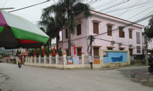 Bán nhanh lô đất Ngon - Bổ - Rẻ ở Đông Sơn